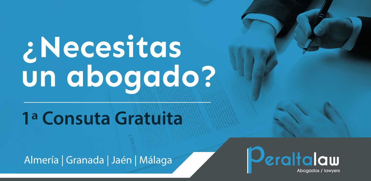 equipo peraltalaw