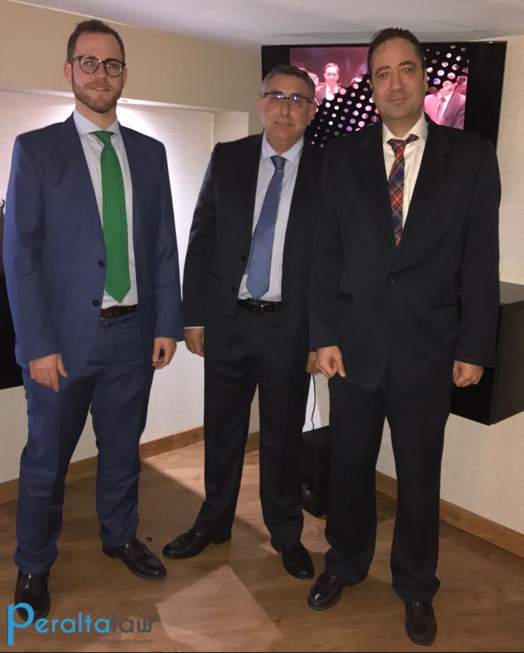 nuevo-despacho-abogados-malaga