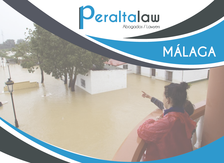 Peraltalaw Abogados queremos que todos los malagueños tengan la asistencia jurídica que necesitan
