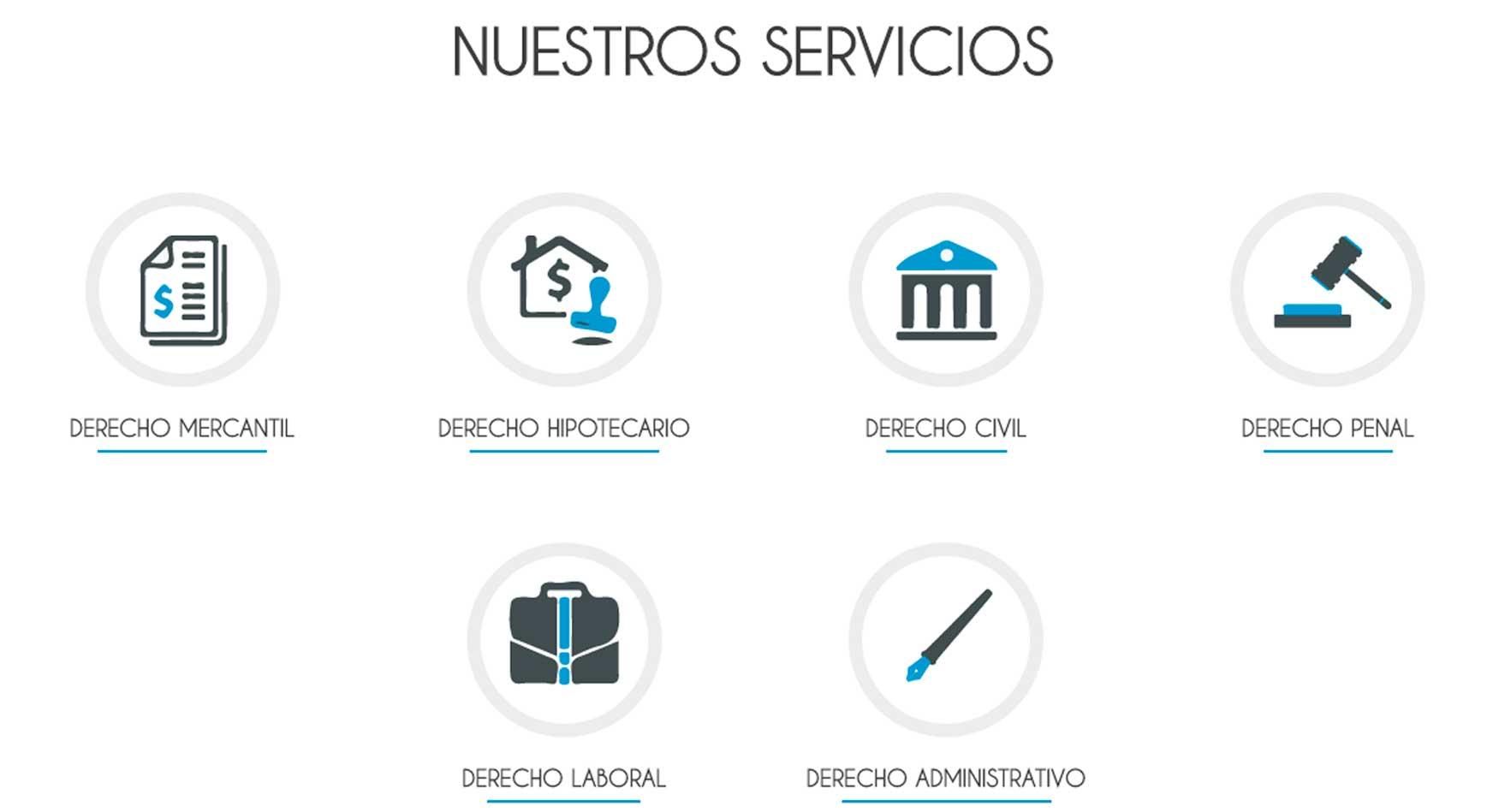 servicios_peraltalaw