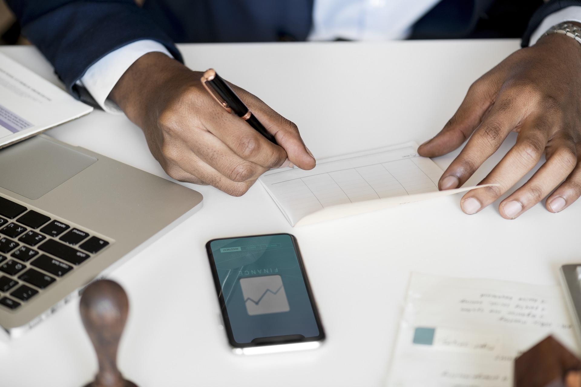 Afectados por el banco popular fundamentos jurídicos