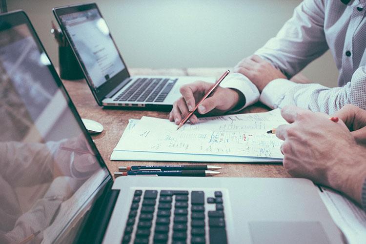 Planificación de la Sucesión de Empresas - Parte II