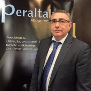 miguel-peraltalaw-abogados
