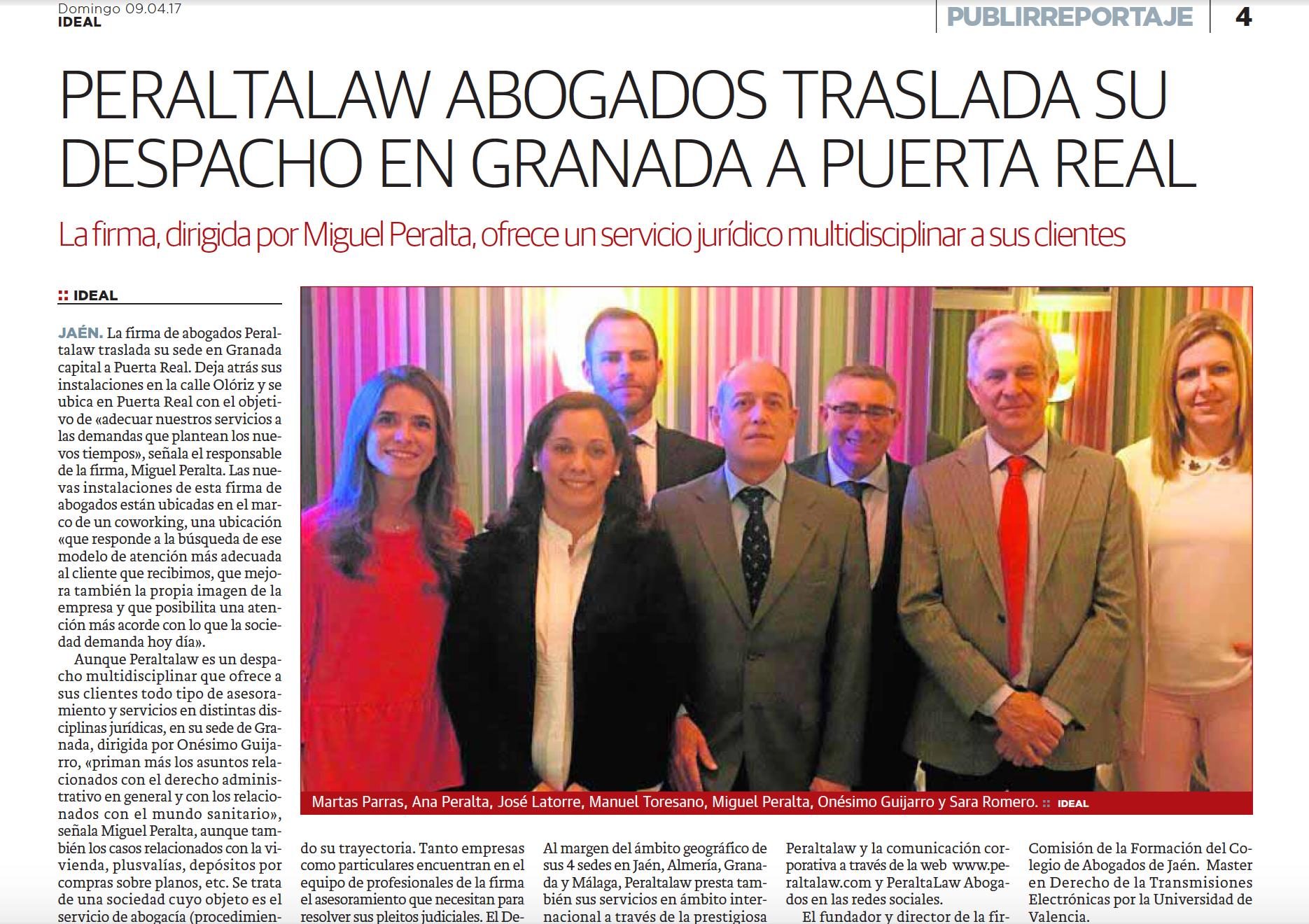 abogados granada peraltalaw