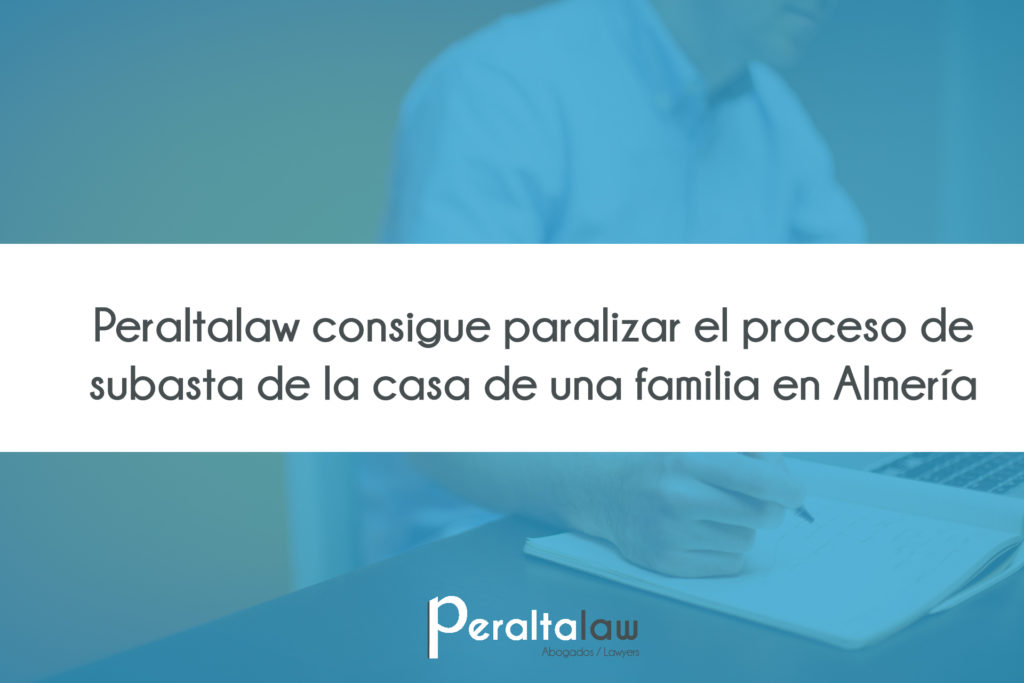 peraltalaw