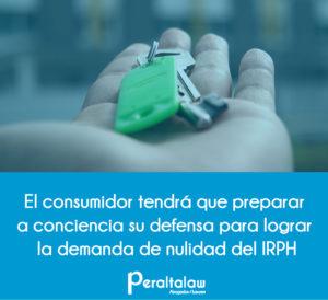 peralta_abogados_2
