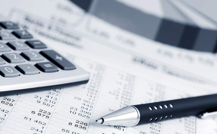 Litigios financieros, bancarios y de seguros