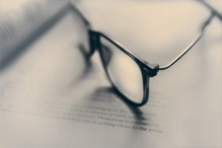 Propiedades especiales propiedad industrial e intelectual