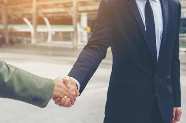 ley reguladora de los contratos de crédito inmobiliario