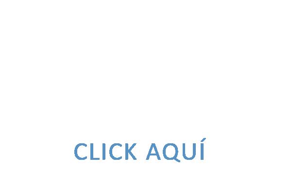 Reclamacion Devolucion IRPH