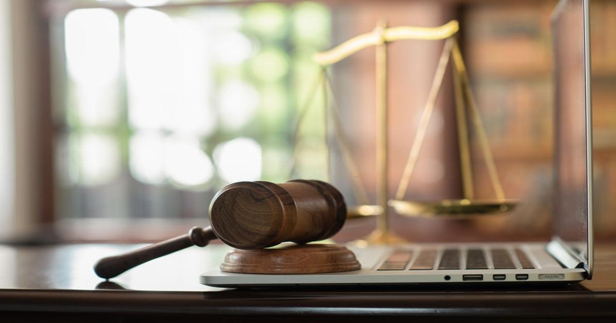 obtén asesoría jurídica para tu contrato mercantil