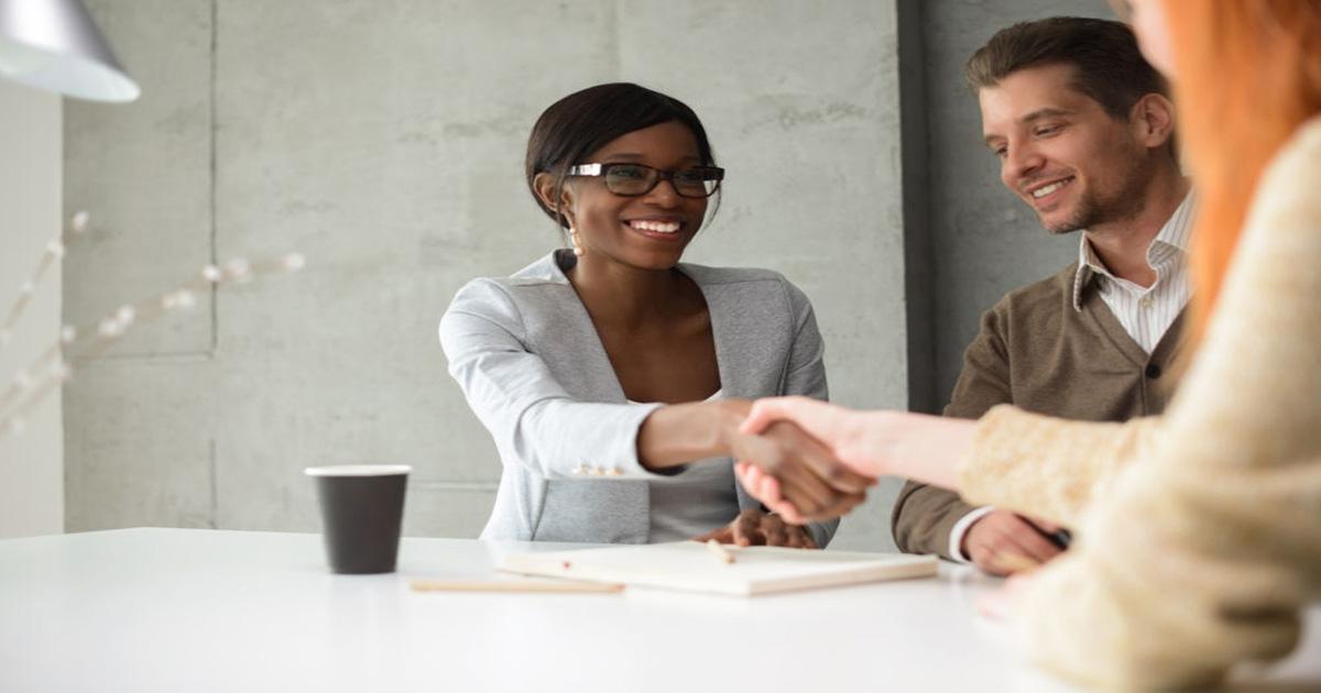 asesor mercantil para elaborar contrato