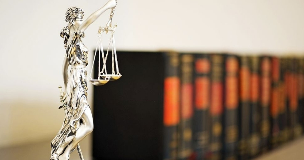 Fuentes legales que regulan el derecho laboral