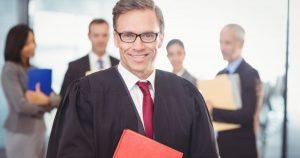 Consulta tu casos a los profesionales del derecho de Peraltalaw Abogados
